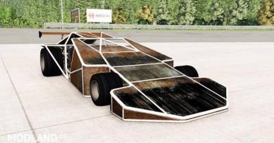 Ramp Car [0.8.0], 1 photo